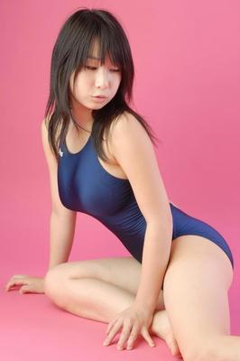 kiriyama-rui_025