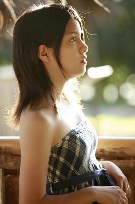 kawashima-umika_028