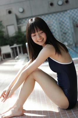 aizawa-rina_033