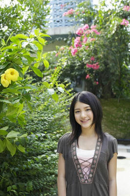 kawashima-umika_033