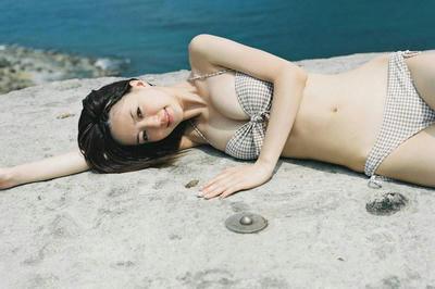 aizawa-rina_034