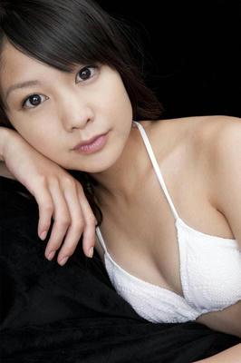 koike-yui_035