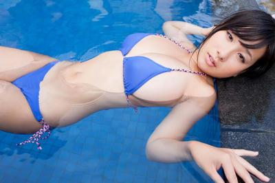 kiriyama-rui_036