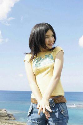 kawashima-umika_041