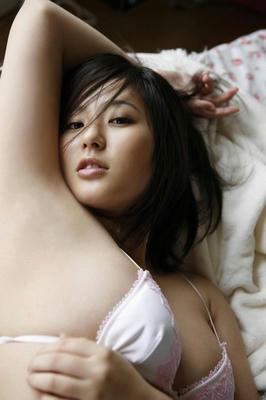 murakami-yuri_041