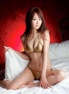 nitou-misaki_043