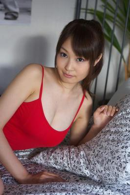nitou-misaki_045