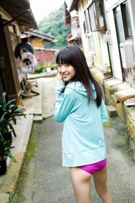 aizawa-rina_047