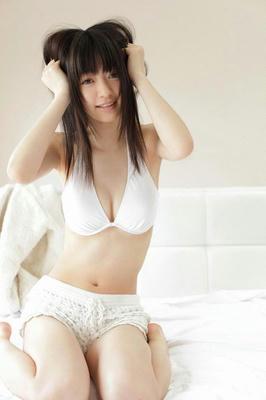aizawa-rina_048