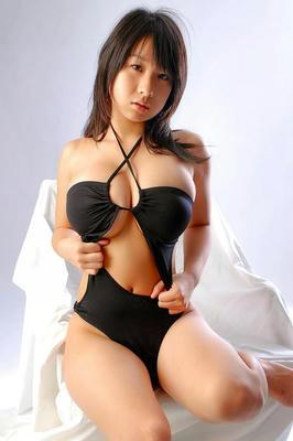 kiriyama-rui_049