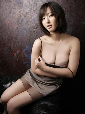 murakami-yuri_049