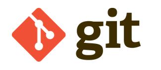 普段使ったことない役に立つGitオプションあれこれのまとめ