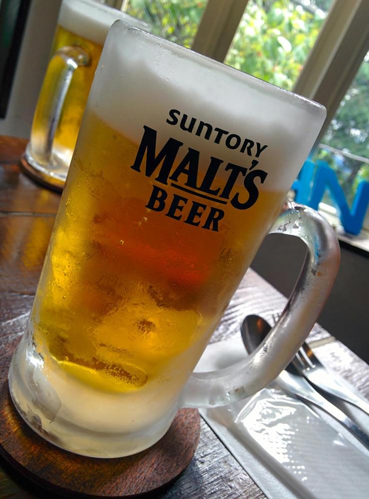 世田谷代田に移転した「ジブリ白髭のシュークリーム工房」に行ってきました。食事もカフェも充実です