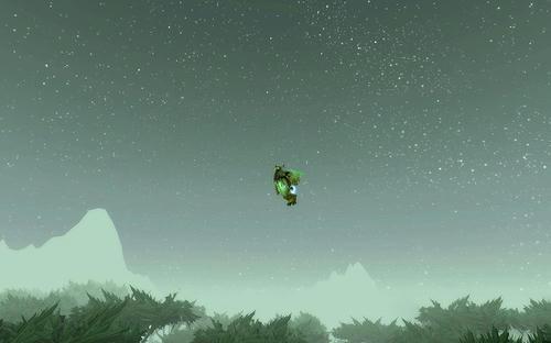 flyingmoonkin.jpg