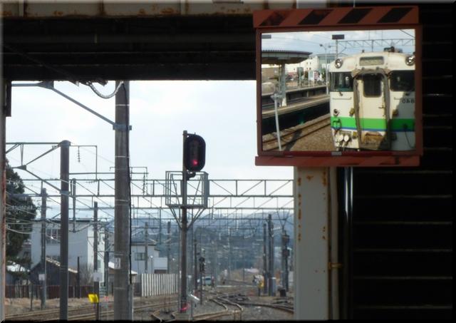 Kikonai_KIHA40.jpg