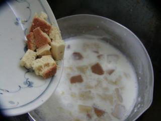 cook06.jpg