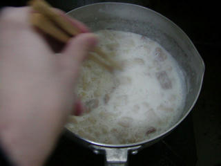 cook07.jpg