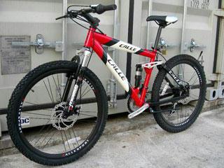 27:自転車流通の矛盾と罠