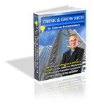 E-Book001-InternetEntrepreneurs.jpg