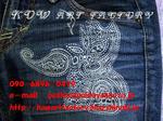 DSCN0536_edited-11.JPG
