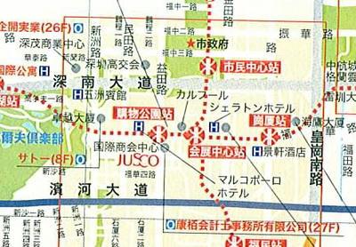 nishimuramap.jpg
