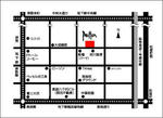pena_map.jpg