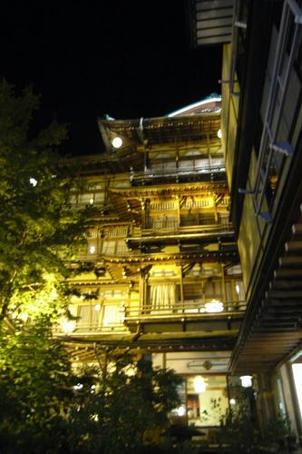shibu3.JPG