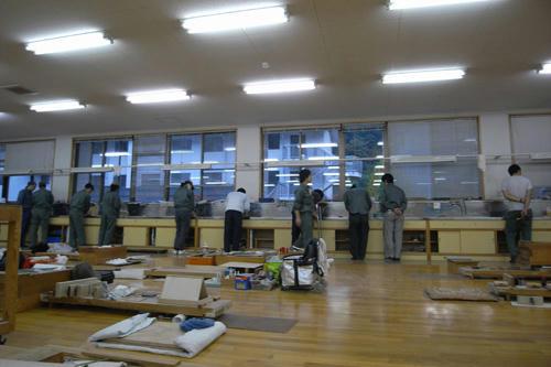 toishi2.JPG