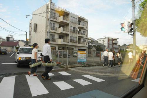09.8.15syourounagashi4.JPG