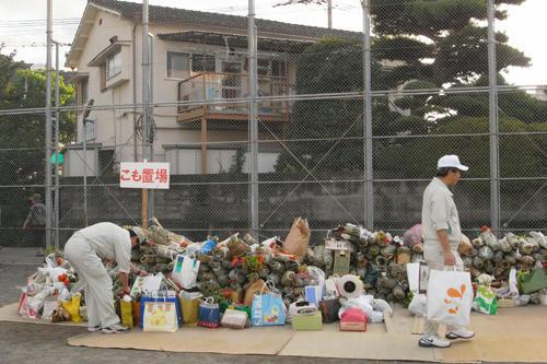 09.8.15syourounagashi6.JPG