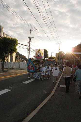 09.8.15syourounagashi7.JPG