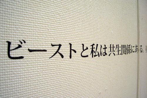 11.9.10teo8.JPG