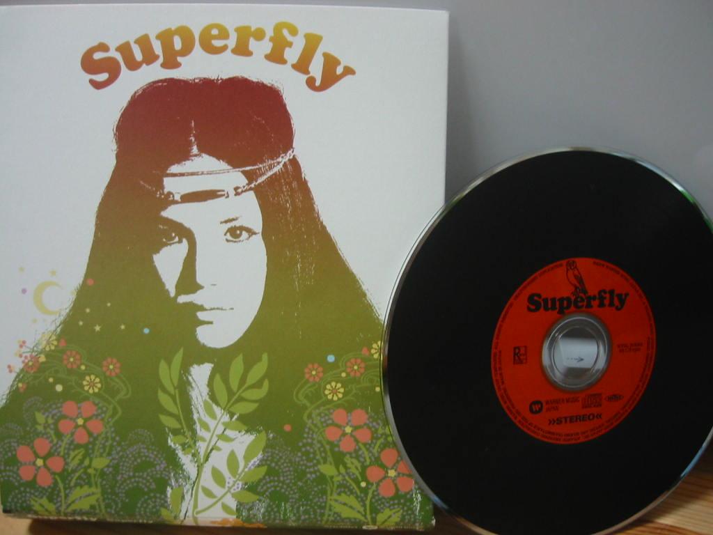 Superflyの画像 p1_26
