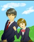 tubomi_hayamurasama.jpg