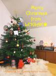Julkort1.jpg