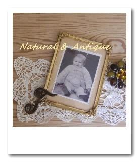 natutique2.jpg
