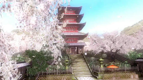 blog_20120606-3.jpg