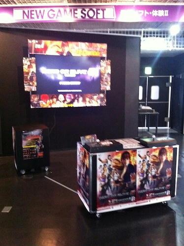 blog_20120721-2.JPG