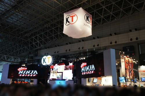 blog_20120922-2.jpg