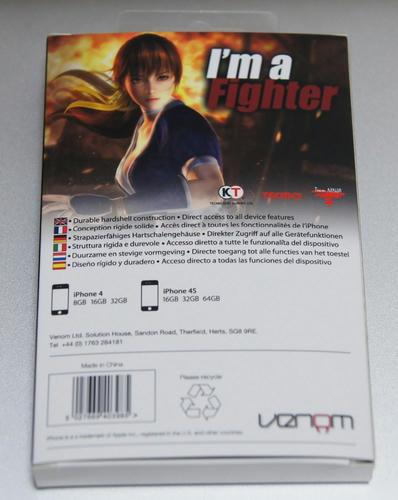 blog_20121001-2.jpg