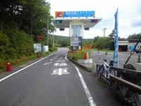CA3A1287.jpg