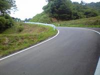 CA3A1342.jpg