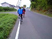 CA3A1350.jpg