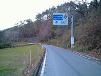 CA3A1474.jpg