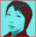 member4.JPG