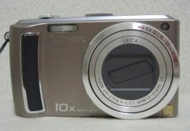 201013-0199.JPG