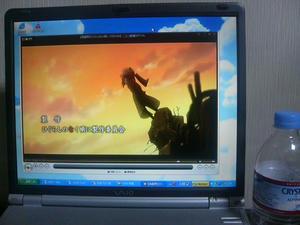 【高画質】ひぐらしのなく頃に OP【H.264】‐ニコニコ動画(SP1).flv