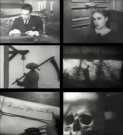 ヴァンパイア(1932年)