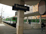 Stazione_di_Brescia