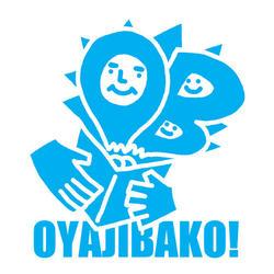 logo-oyaji-white-s.jpg